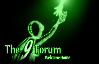 The 9 Forum: Welcome Home